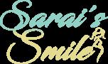 Sarai's Smile